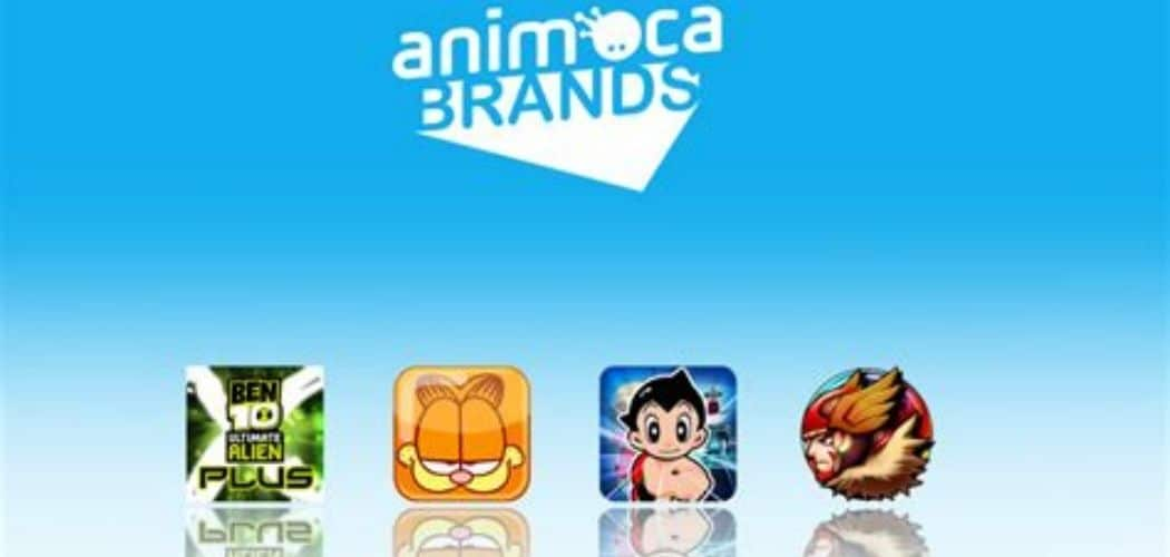 Cypherpunk Congratulates Animoca Brands  on Closing US$65 Million Capital Raise